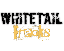 Whitetail Freaks TV with Don and Kandi Kisky